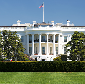 White House Plans to Announce Dr. Stacey Dixon, Ely Ratner as Nominees for Intelligence, Indo-Pacific Roles