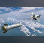 Dual-Band Decoy Raytheon Technologies