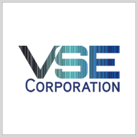 VSE Secures Defense, Government Contracts for Maintenance, Repair & Overhaul Services