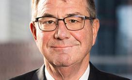Ash Carter Board of Directors Tanium