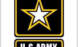 Army grant awards