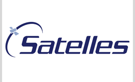 Satelles Inc.