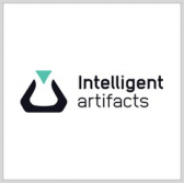 Intelligent Artifacts
