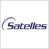 Satelles Inc.