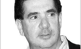 Michael Lanzaro President
