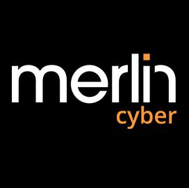 Merlin Cyber