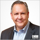 Greg Hayes CEO Raytheon Technologies