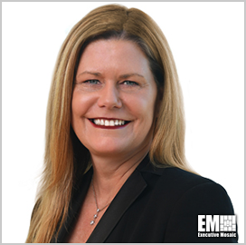 Maureen Sweeny Named SVP, Chief Revenue Officer for Unisys; Eric Hutto Quoted
