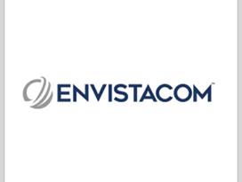 Envistacom