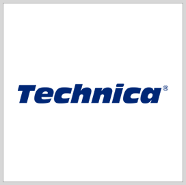 Technica to Support FBI's Data, Optical & Communications Networks