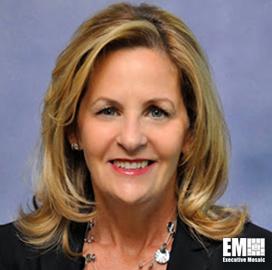 Lisa Firestone President and CEO Firestone
