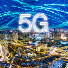 COMSovereign Subsidiary, NIST to Research 5G Use in Public Safety Operations