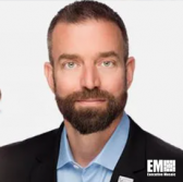 Jared Shepard CEO Hypori