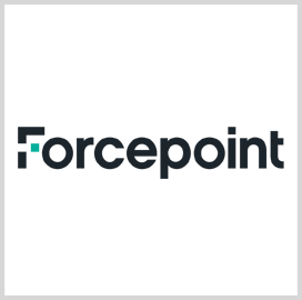 Matt Dircks, Dr. John Zangardi, John McCormack Join Forcepoint Board of Directors; CEO Manny Rivelo Quoted