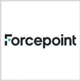 Forcepoint Board of Directors