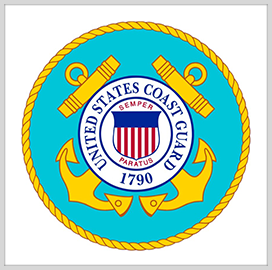 Coast Guard Wants to Identify Research Partners for Mobile Network Modernization