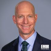 Matt Tait Chief Operating Officer ManTech