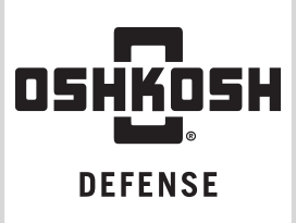 Oshkosh Defense