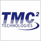 TMC Technologies