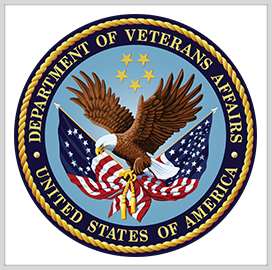 VA Seeks Info on Emerging Tech Application to Clinical Activities