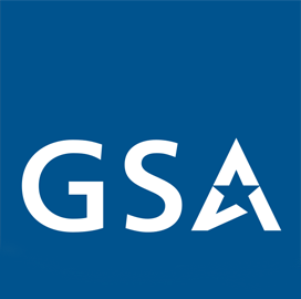 GSA Gives Green Light for Agencies to Proceed on Second-Generation IT BPA