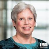 Barbara Fast Senior Adviser Clarifai