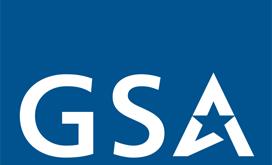 GSA 2GIT BPA