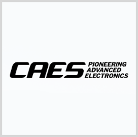 CAES, Colorado Engineering Inc. Launch Partnership on Advanced Tech Development