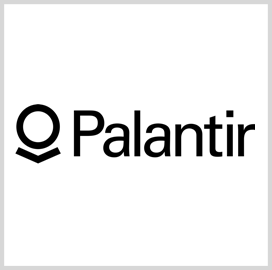 Palantir Data Platform Selected to Support Air Force Initiatives