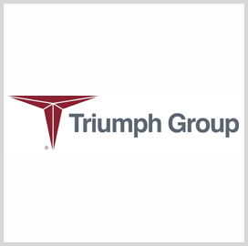 Triumph Group