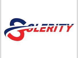 Solerity