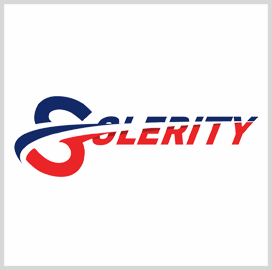 Preferred Systems Solutions Rebrands as Solerity; Babs Doherty Quoted