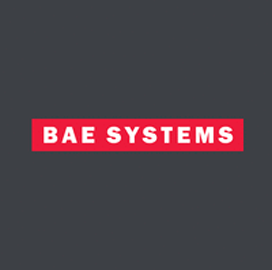 BAE Secures $76M Navy Contract Modification to Deliver Vertical Launch System Component