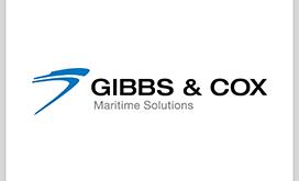 Gibbs & Cox