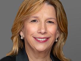 Vicki Schmanske President Leidos Intelligence Group