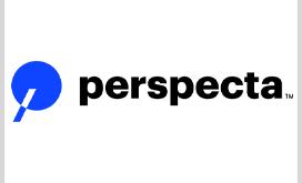 Perspecta