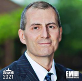 Craig Abod President Carahsoft Technology