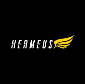 Hermeus