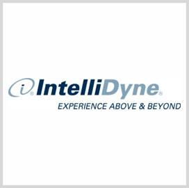IntelliDyne
