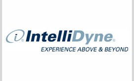IntelliDyne