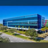 KPMG Capability Center in Orlando