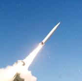 PrSM Lockheed Martin