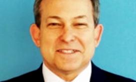 Tim Byers SVP Jacobs