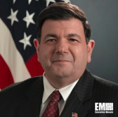 IBM's Zachary Lemnios: DOD Could Accelerate Microelectronics Innovation Under Collaborative Model - top government contractors - best government contracting event