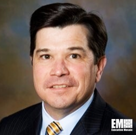 Everbridge Receives FedRAMP ATO From Court Services and Offender Supervision Agency; Mike Mostow Quoted - top government contractors - best government contracting event