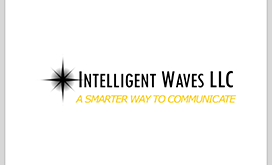 Intelligent Waves