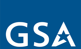 GSA to Evaluate Five Building Management Tech Proposals - top government contractors - best government contracting event