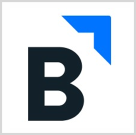 Bluescape Gets DOD IL4 Authorization to Provide Collaboration Platform - top government contractors - best government contracting event
