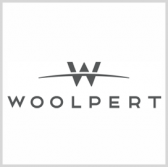 Woolpert, Planet Expand Partnership to Offer Geospatial Products in Government Market - top government contractors - best government contracting event