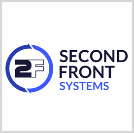Second Front, TurbineOne Partnership to Provide Government Customers With Tech Demo Support - top government contractors - best government contracting event